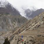 tour-des-annapurnas-christian-rohn-A7-005242