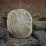 tour-des-annapurnas-christian-rohn-A7-005248