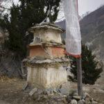 tour-des-annapurnas-christian-rohn-A7-005252