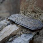 tour-des-annapurnas-christian-rohn-A7-005258