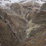 tour-des-annapurnas-christian-rohn-A7-005319