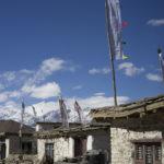 tour-des-annapurnas-christian-rohn-A7-005575