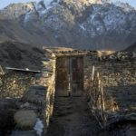 tour-des-annapurnas-christian-rohn-A7-005647