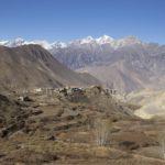 tour-des-annapurnas-christian-rohn-A7-005658
