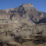 tour-des-annapurnas-christian-rohn-A7-005659