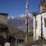 tour-des-annapurnas-christian-rohn-A7-005675
