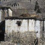 tour-des-annapurnas-christian-rohn-A7-005680