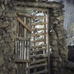 tour-des-annapurnas-christian-rohn-A7-005683