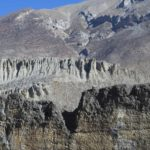 tour-des-annapurnas-christian-rohn-A7-005737