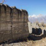 tour-des-annapurnas-christian-rohn-A7-005739