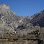 tour-des-annapurnas-christian-rohn-A7-005763