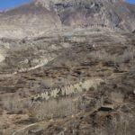 tour-des-annapurnas-christian-rohn-A7-005778