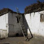 tour-des-annapurnas-christian-rohn-A7-005785