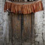 tour-des-annapurnas-christian-rohn-A7-005792
