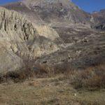 tour-des-annapurnas-christian-rohn-A7-005811