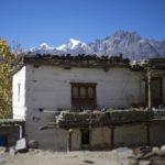 tour-des-annapurnas-christian-rohn-A7-005832