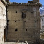 tour-des-annapurnas-christian-rohn-A7-005839