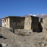 tour-des-annapurnas-christian-rohn-A7-005841