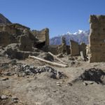 tour-des-annapurnas-christian-rohn-A7-005845