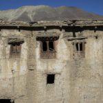 tour-des-annapurnas-christian-rohn-A7-005852