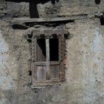 tour-des-annapurnas-christian-rohn-A7-005856