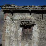 tour-des-annapurnas-christian-rohn-A7-005857