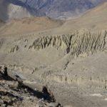 tour-des-annapurnas-christian-rohn-A7-005882
