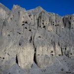 tour-des-annapurnas-christian-rohn-A7-005892