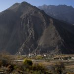 tour-des-annapurnas-christian-rohn-A7-005917