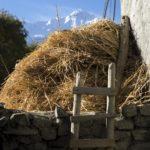 tour-des-annapurnas-christian-rohn-A7-005923