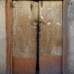 tour-des-annapurnas-christian-rohn-A7-005927