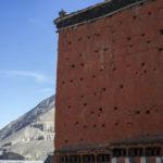 tour-des-annapurnas-christian-rohn-A7-005971