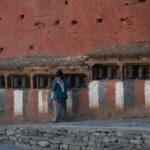 tour-des-annapurnas-christian-rohn-A7-005973