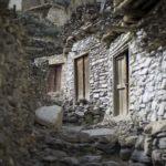 tour-des-annapurnas-christian-rohn-A7-006131